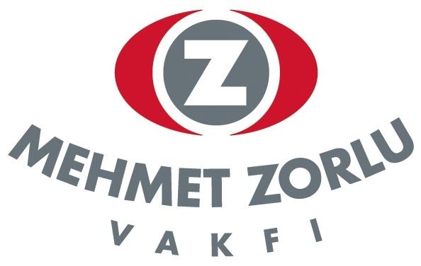 Zorlu Holding - Mehmet Zorlu Foundation, Giving Life To
